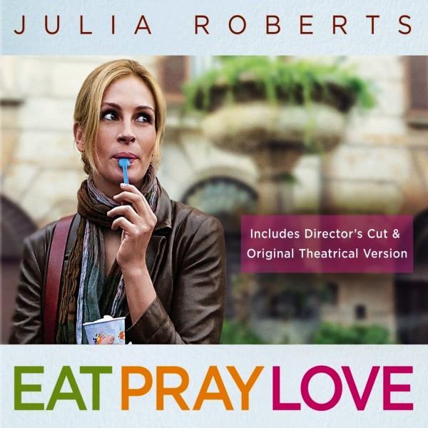 eat-pray-love film