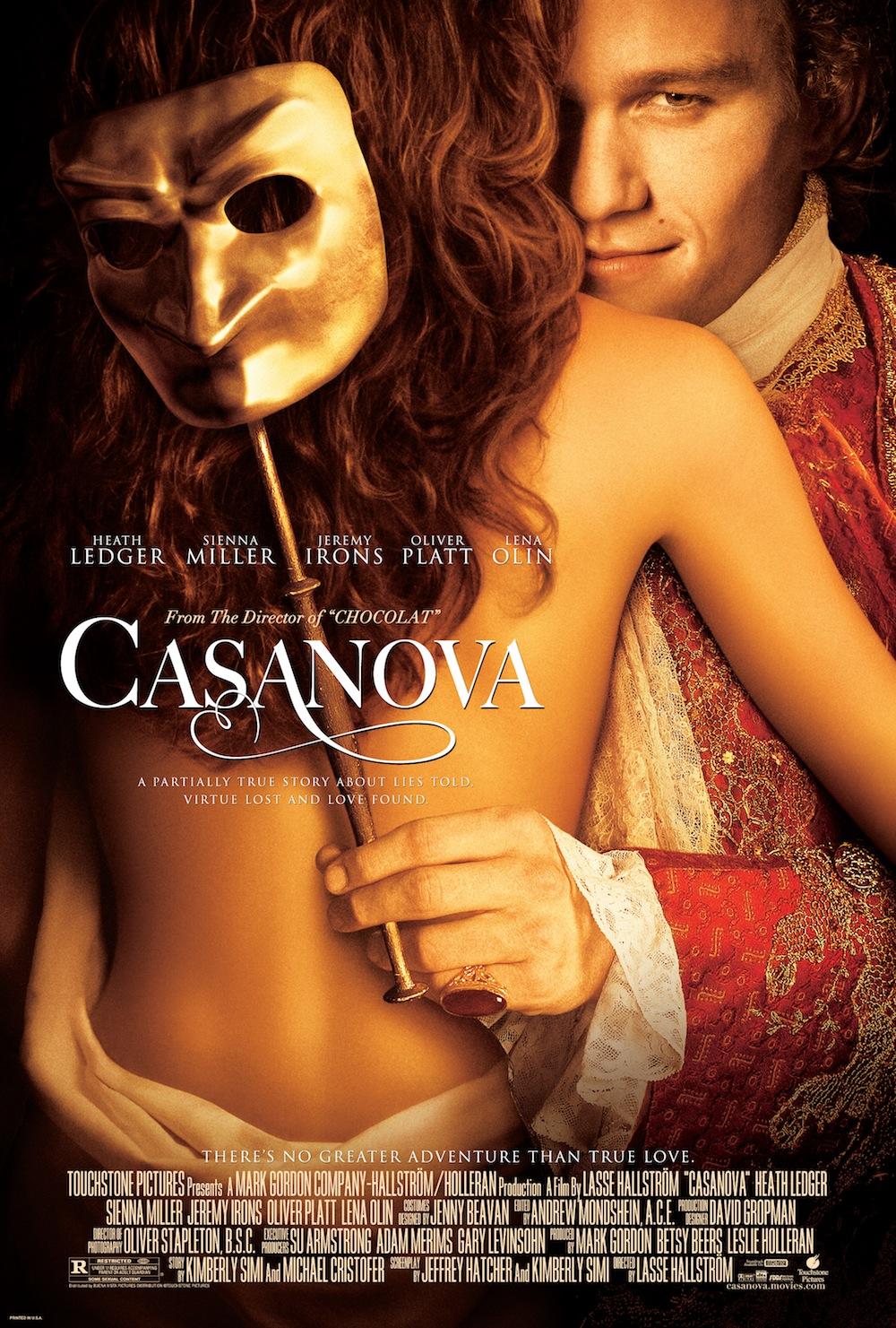 casanova0514
