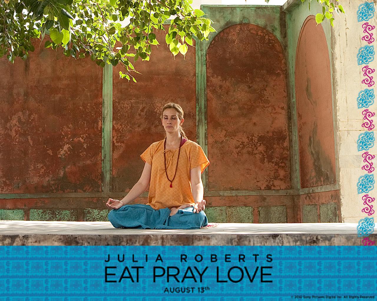 eat_pray_love06