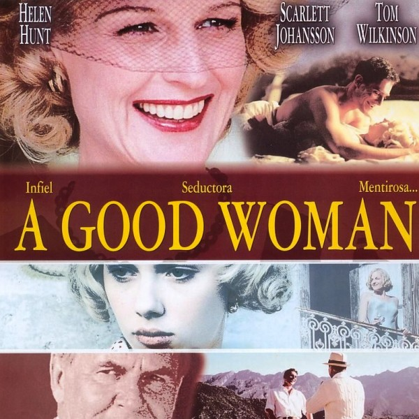 good_woman_ver2_xlg