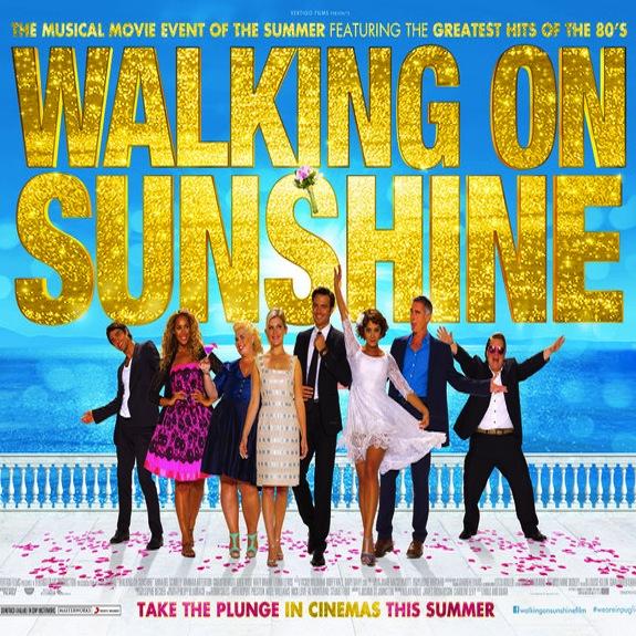movies-walking-on-sunshine-poster
