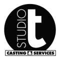 Logo-StudioT-bnw-round