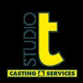Logo-StudioT-nobkgd